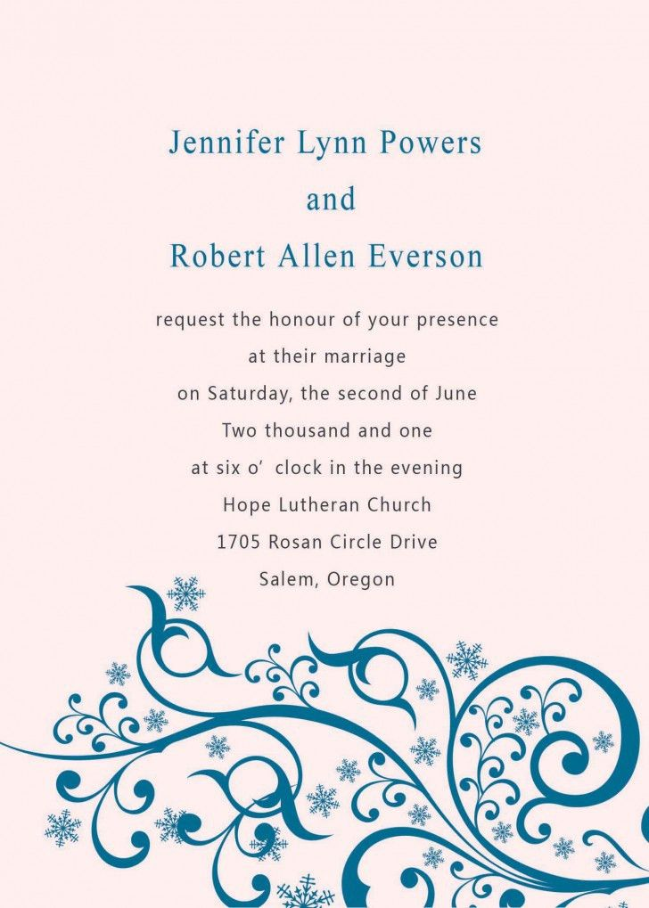 Photo : Birthday Party Dresses Invitations Image