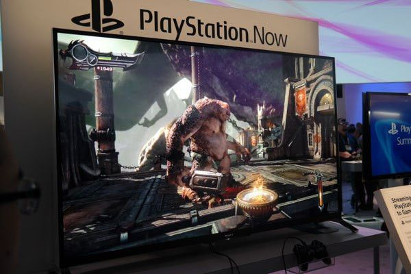 List Of PlayStation Now Beta Games Leaked - Sony Initiates Beta ...