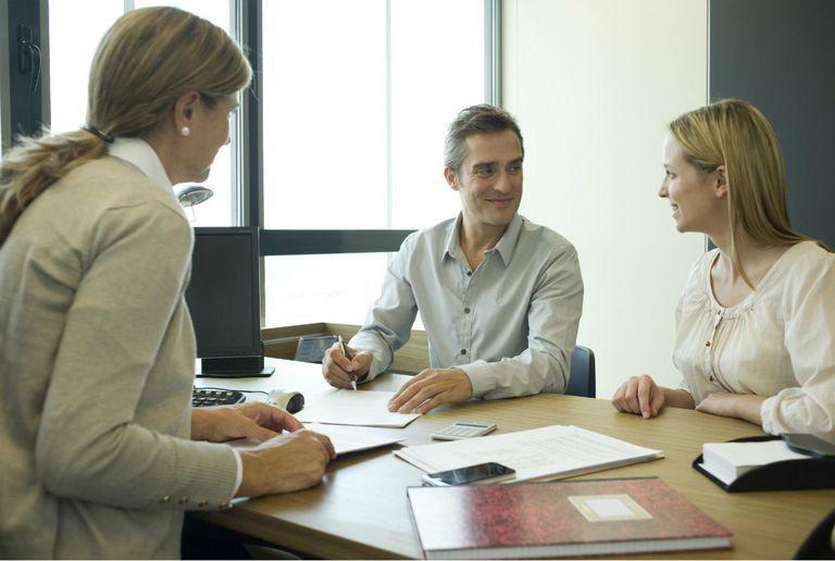 Broker Sales Assistant Job Description