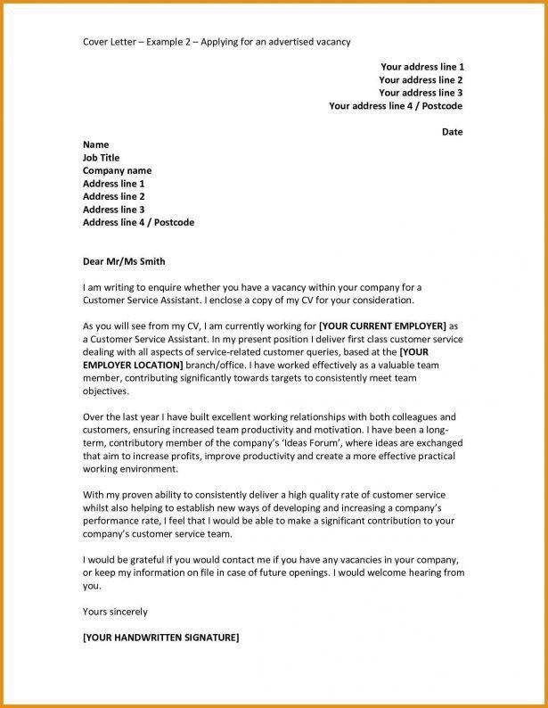 Resume : Senior Position Resume Resumes