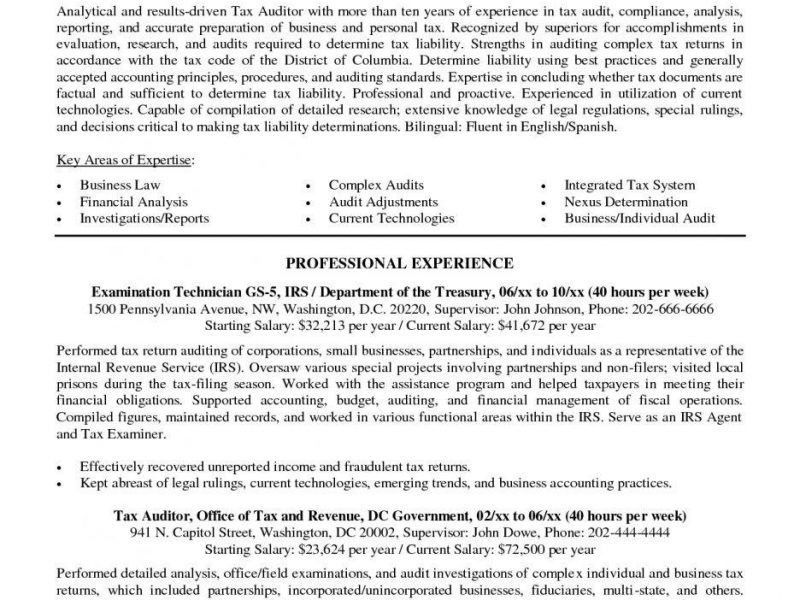 college resume template msbiodieselus. cover letter examples ...