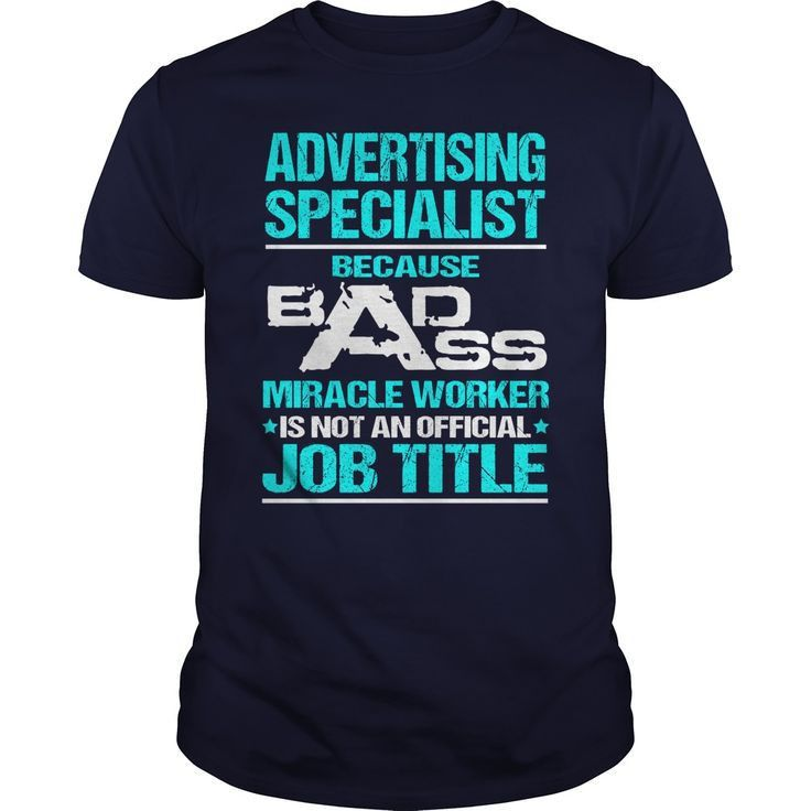 12 best Advertising Sales Representative T-Shirts & Hoodies images ...
