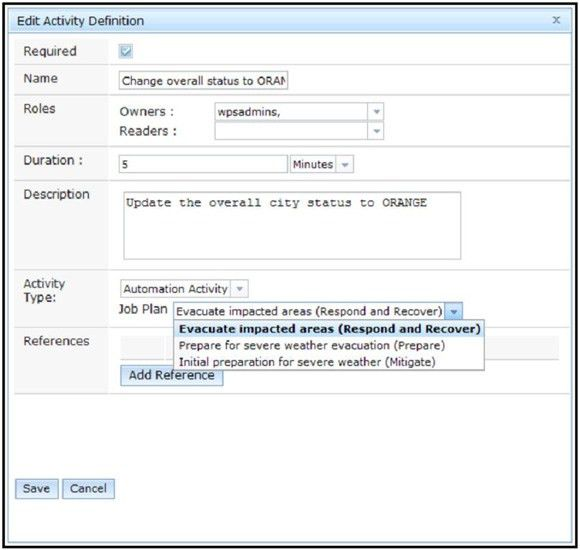 Standard Operating Procedures In IBM Intelligent Operations Center .  Free Standard Operating Procedures Template Download