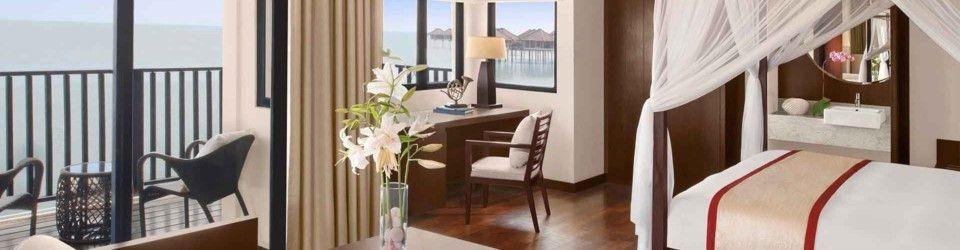Assistant Front Office Manager Job - AVANI Sepang Goldcoast Resort ...
