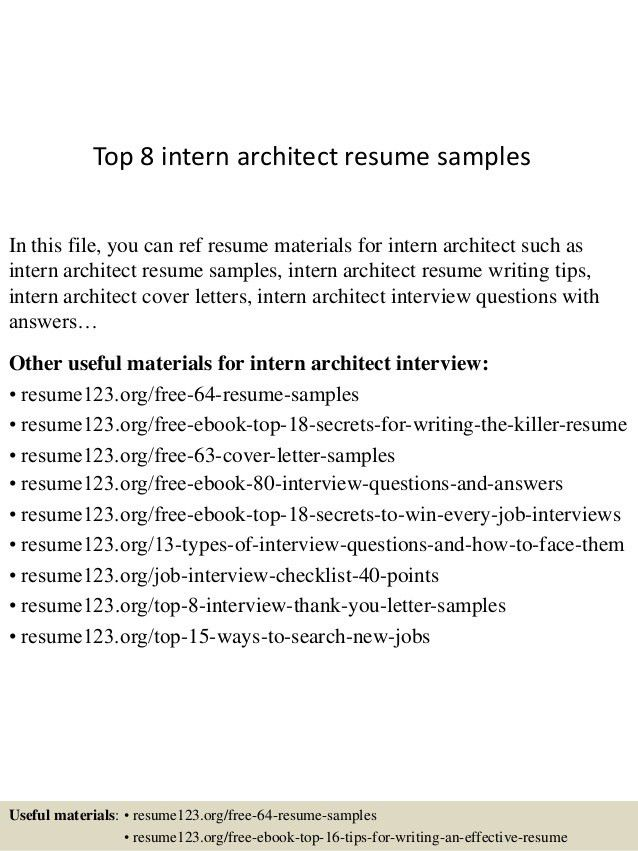 top-8-intern-architect-resume-samples-1-638.jpg?cb=1437639306