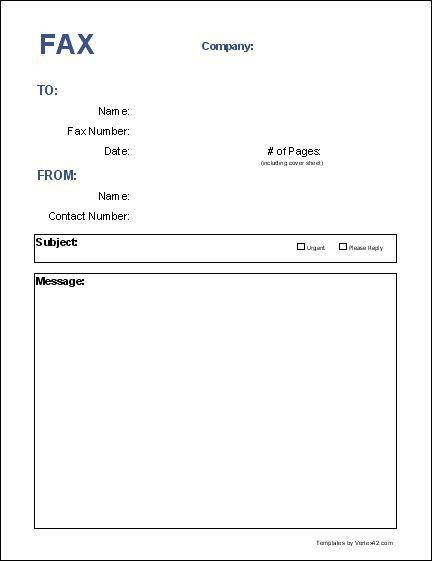 insurance professional resume mac resume templates apple resume ...