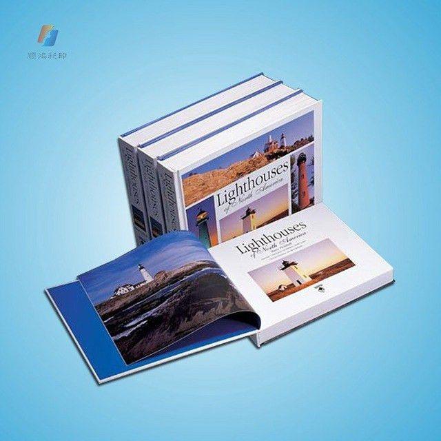 cheap coupon book printing-Source quality cheap coupon book ...