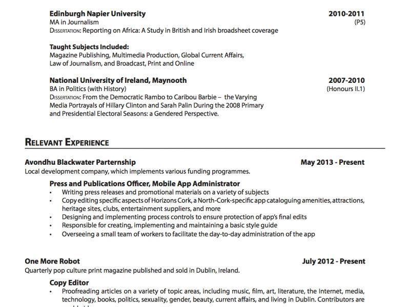 Resume Copies Copy Of Resumes Copy Of Resumes Copy Of Resumes Copy - resume copies