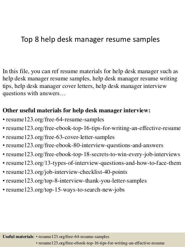 top-8-help-desk-manager-resume-samples-1-638.jpg?cb=1428674478