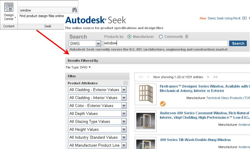 About the AutoCAD MEP Drawing Domain | AutoCAD MEP | Autodesk ...