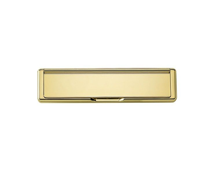Door Letterbox Flap & External And Front Door Large Letter Box ...