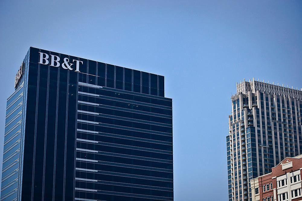 BB&T Relationship Banker Salaries   Glassdoor