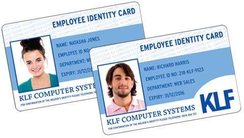 Delhi-NCR ll Magnetic Stripe Cards ll Hotel Key Cards ll ATM Cards ...