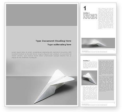 Paper Airplane Templates Word, Wood Table Legs Online, diy patio ...