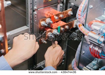 Low-voltage Stock Images, Royalty-Free Images & Vectors | Shutterstock