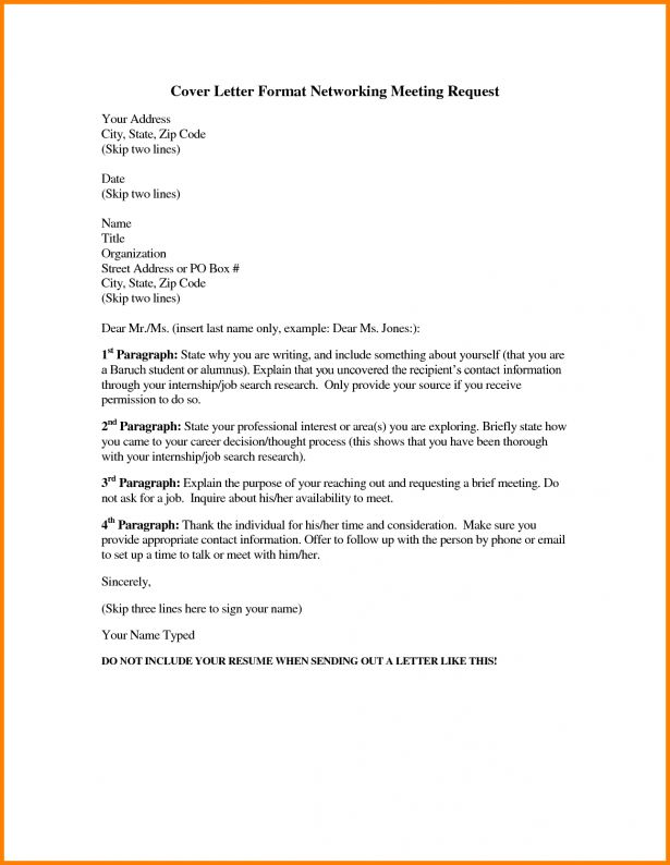 Resume : Actor Resume Sample Dear Hiring Manager Cover Letter ...