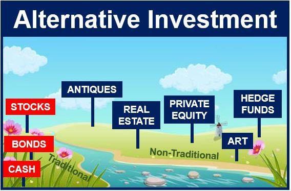 Define Business Investment 91   Jobs.billybullock.us