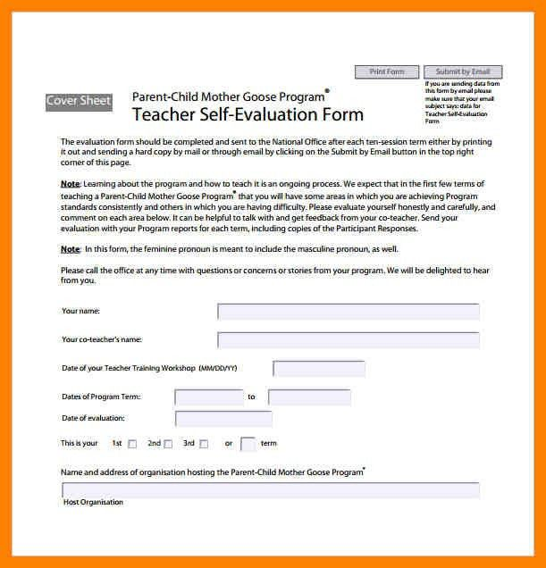 Sample Workshop Evaluation Form. Sample Workshop Evaluation Form ...