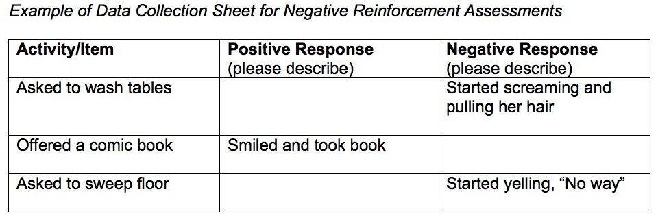 Negativereinfassess.jpg