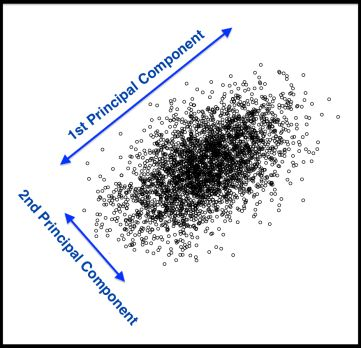 Nutrition & Principal Component Analysis: A Tutorial