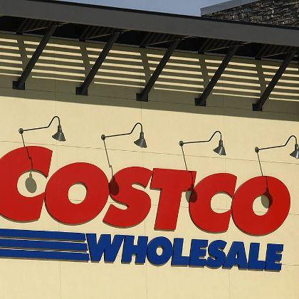 Costco Wholesale Stocker Interview Questions | Glassdoor