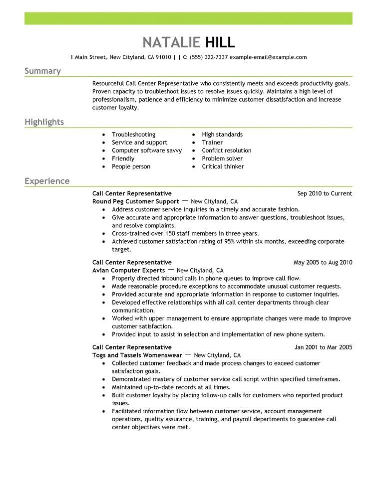 Resume Job Titles. examples of resumes 79 fascinating job cover ...