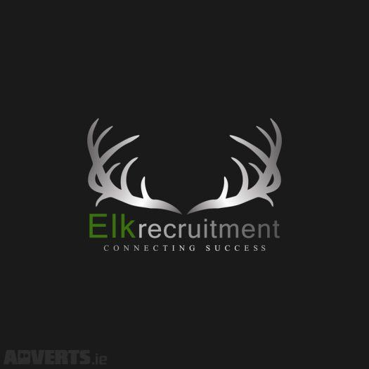 ELK Recruitment Jobs, Autocad Designer Draftsman in Carlow Town ...