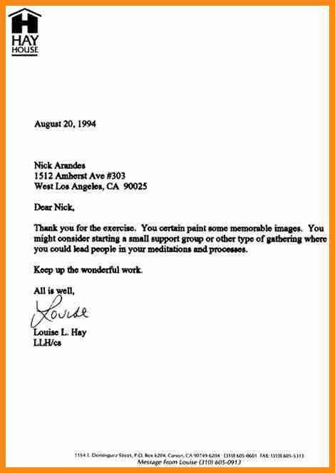Endorsement Letter. Endorsement-Letter-Endorsement-Letter ...