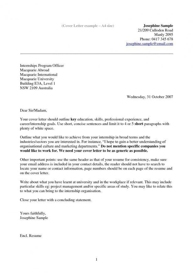 Resume : Help To Do A Cv Robots In The Past Sales Manager Cv ...