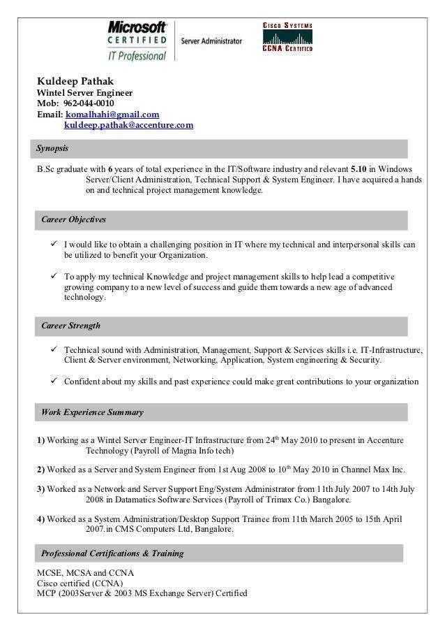 Download Windows Resume Templates | haadyaooverbayresort.com