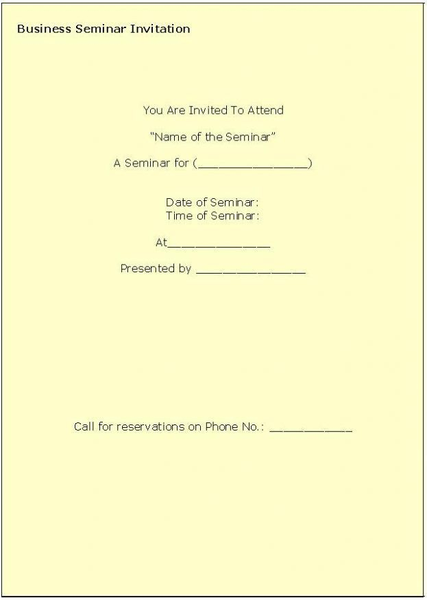 Business Summary Template. New-Business-Proposal-Restaurant ...