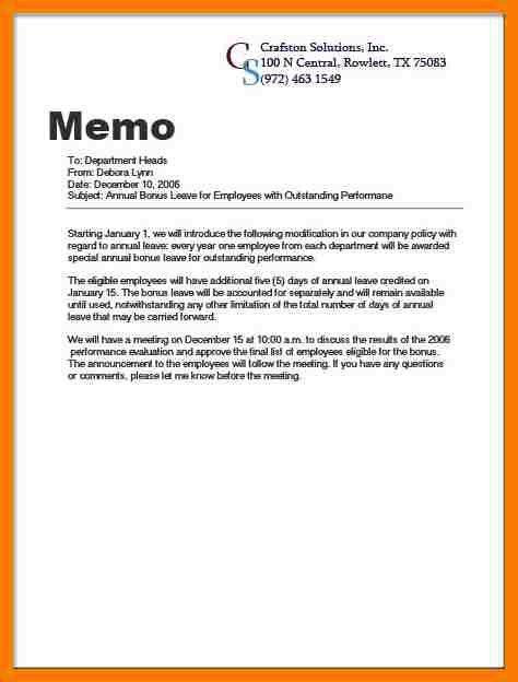 Casual Memo Letter Template. 2010-01-22-Cornellpiphi2 Jpeg Cornell ...