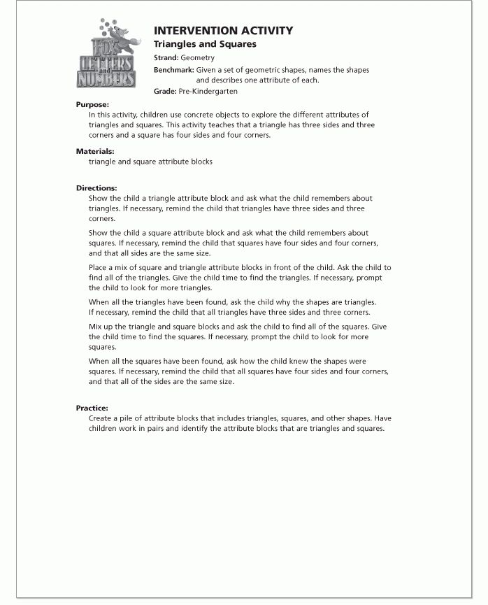 Paid Essay Writers | Security Inspection, Inc., how to write a ...