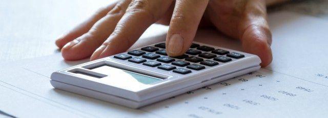 Accountant job description template | Workable