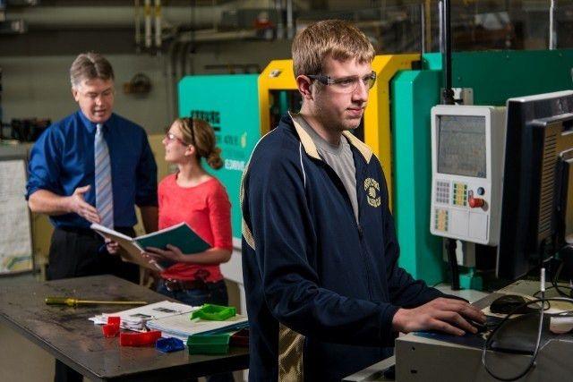 U.S. News ranks Behrend engineering programs among nation's best ...