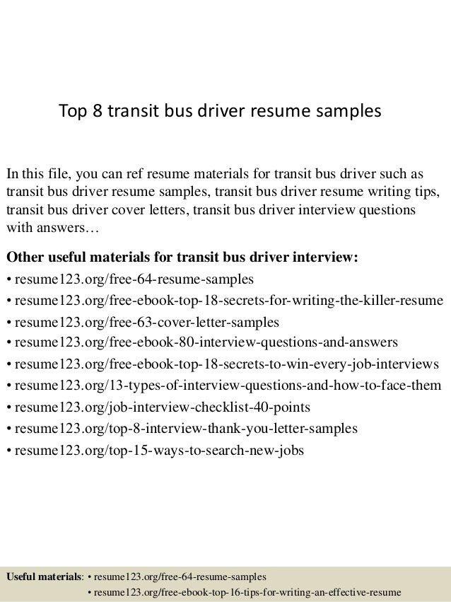 top-8-transit-bus-driver-resume-samples-1-638.jpg?cb=1432975688