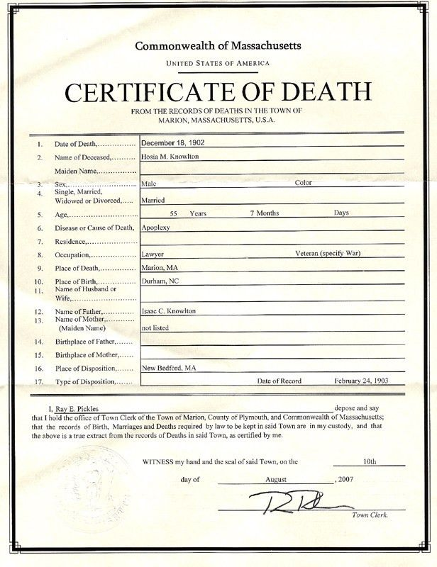 Blank Certificate Forms] Blank Award Certificate Template ...