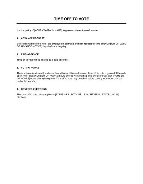 Time And Materials Contract Template | Template Business