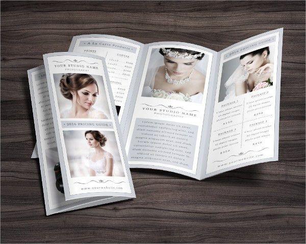 23+ Tri Fold Brochure Designs - Free PSD, Vector AI, EPS Format ...