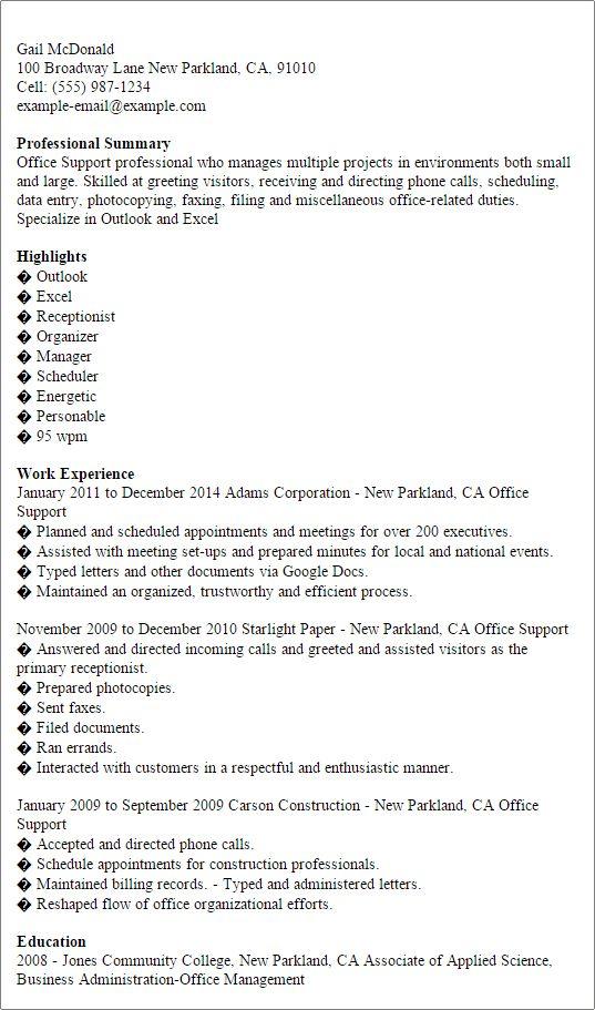 microsoft word 2017 resume help office 2010 resume template pics ...