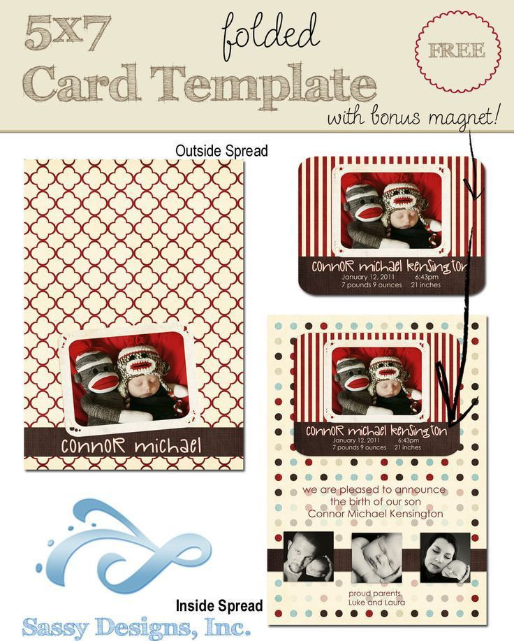 17 best Free psd frames & templates images on Pinterest | Adobe ...