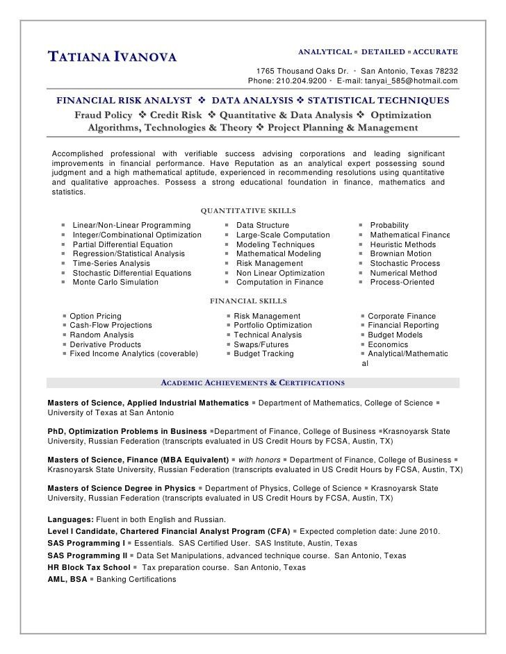 cover letter for technical support job image collections cover ...