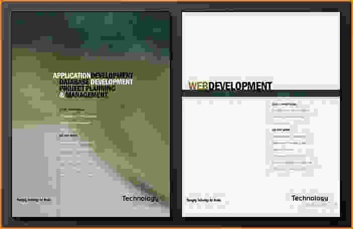 14+ graphic design proposal | Loan Application Form