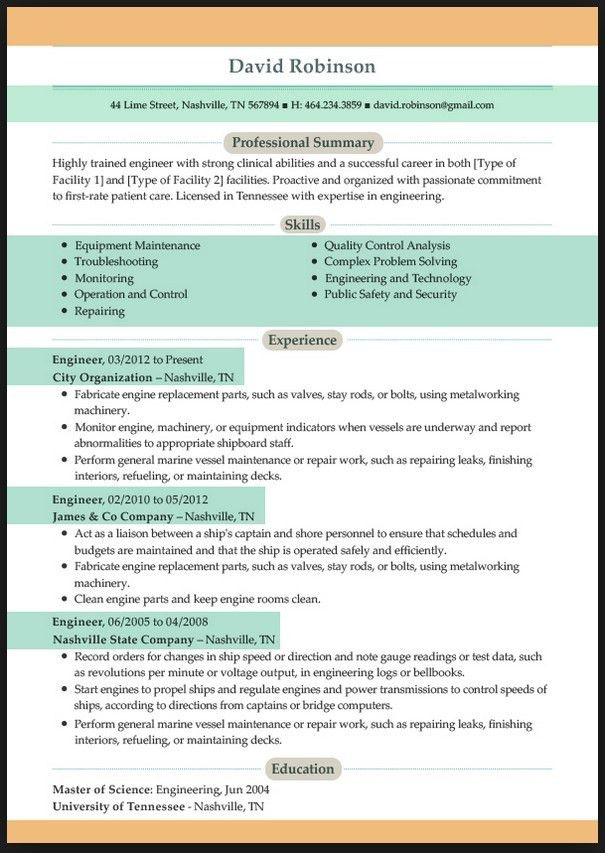 microsoft office resume format bookstore manager sample resume ...