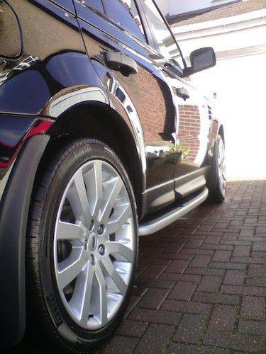 What Is Car Detailing? | Car Cleaning Guru