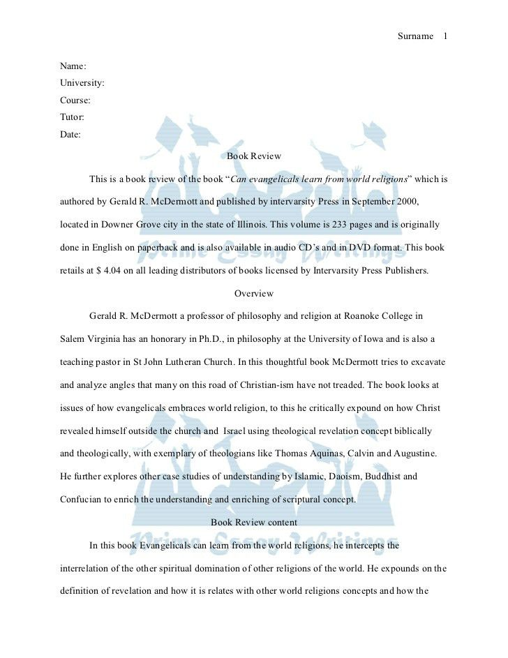 report sample essay example of report essay fundamentals college ...