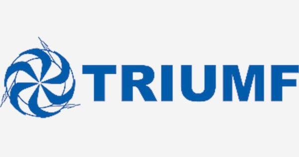 Irradiation Facilities Coordinator job with TRIUMF | 467633