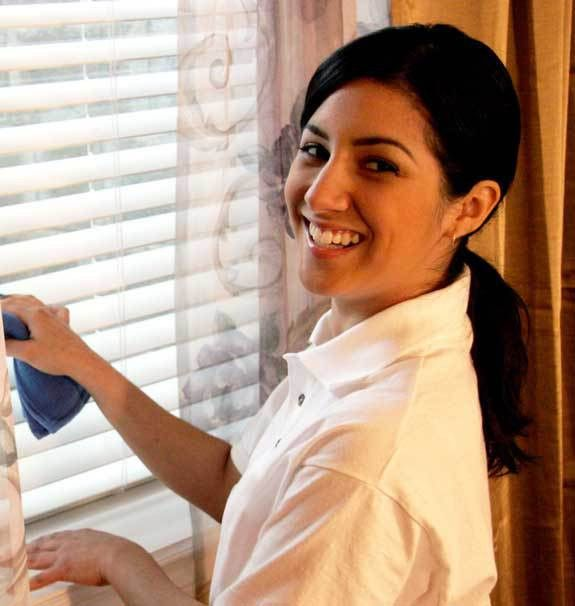 Portland Professional House Cleaning Service | Maids by Trade