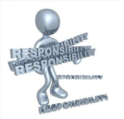 Software Tester Responsibilities - Mobile QA Zone
