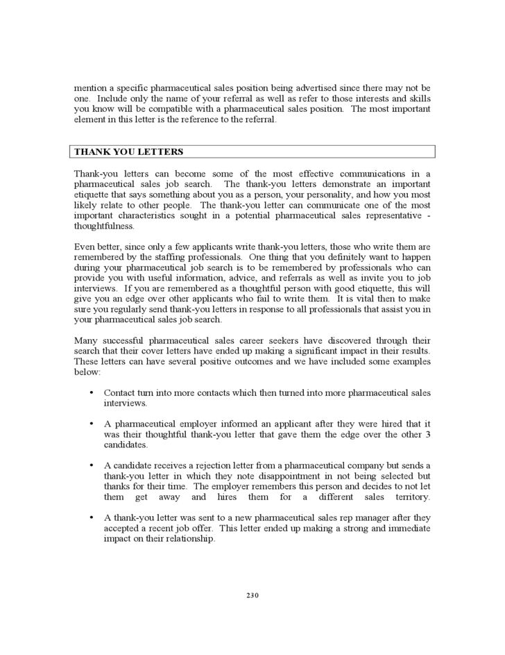 cover letter for pharmaceutical sales medical representative alib ...